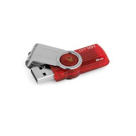 8GB USB KINGSTON /DT101G2