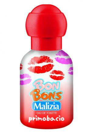Malizia Bon Bons-Primobacio-тоалетна вода-50ml