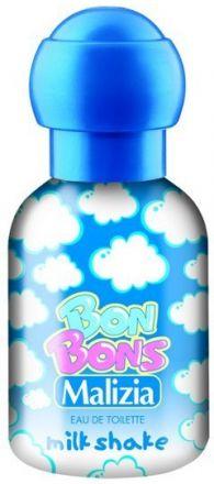 Malizia Bon Bons-Milk Shake-тоалетна вода-50ml
