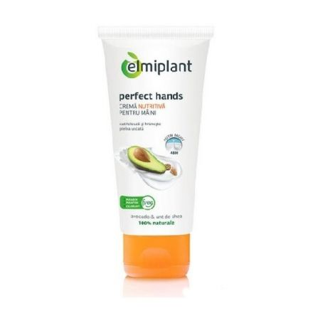 Bioten Perfect Hands крем за ръце за суха кожа 100ml