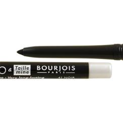 Bourjois STYLO очна линия