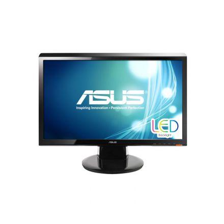 ASUS 21.5 VH228DE /LED/FHD