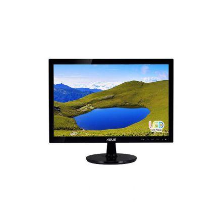 ASUS 18.5 VS197N /LED/DVI