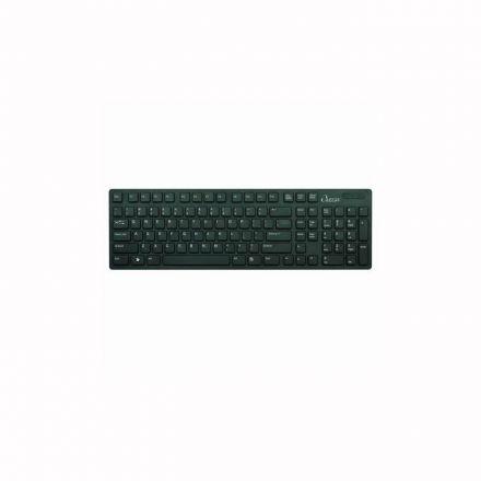 OMEGA KB-1400 263133BB /USB/BL