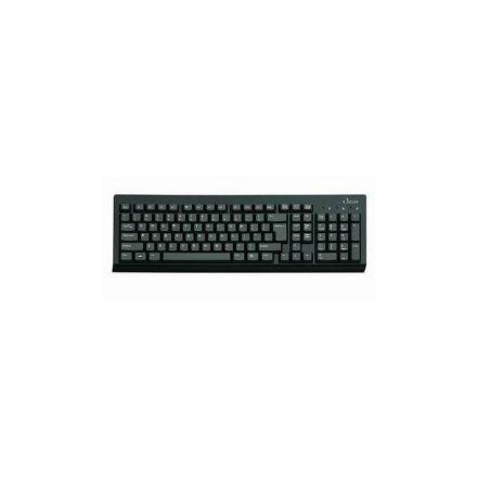 OMEGA KB-1000 263113BB /USB/BL