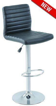 Бар стол H-102
