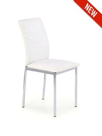 Стол К-207
