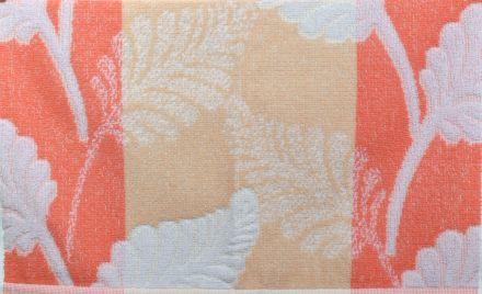 Хавлиена кърпа Корал Листо