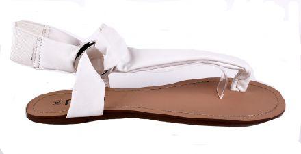 Pilini дамски сандали (36-40)
