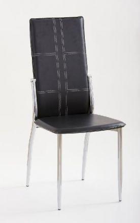 Стол : К 47
