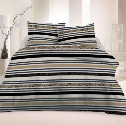 Спален комплект Барто