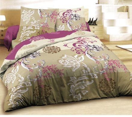 Спален комплект Флоран