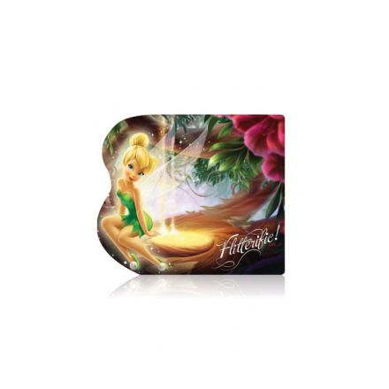 DISNEY MOUSEPAD FAIRIES