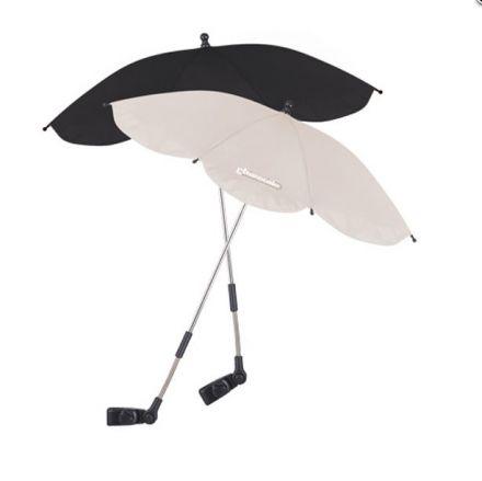 Chipolino - кръгло чадърче за количка 2013
