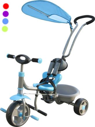 Bertoni Детски Scooter