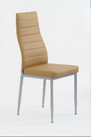 Стол : К 70