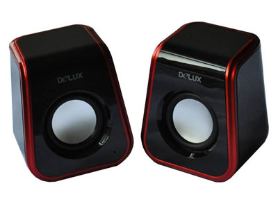 Delux DLS- Q1