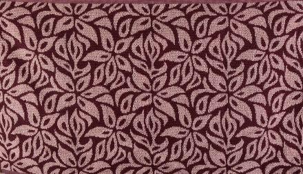 Хавлиена кърпа Корал