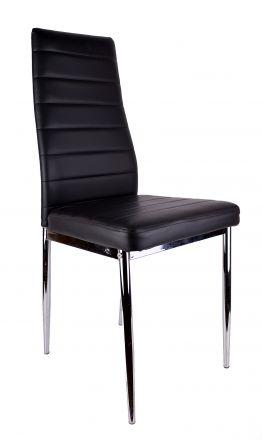 Стол : К 204 с