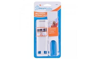 Dream Baby- Заключващ механизъм за печки,хладилници и др.